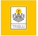 TRIIBUU S.A.S