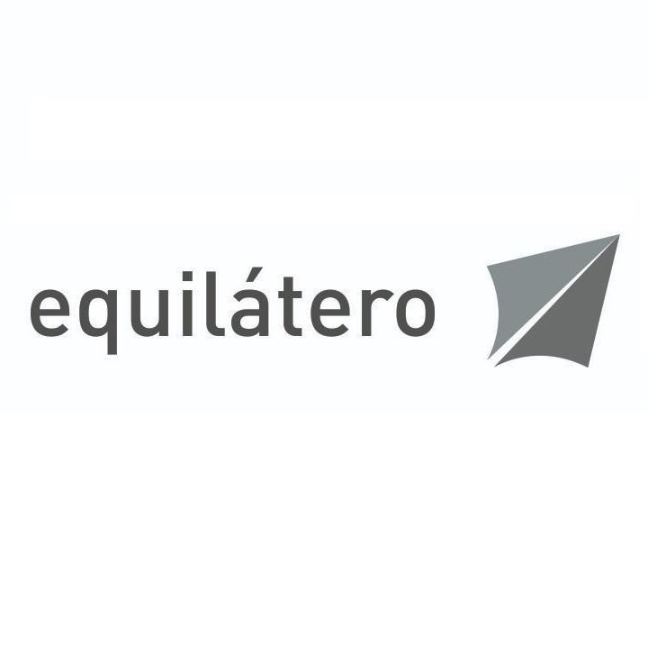 Equilatero Group SAS