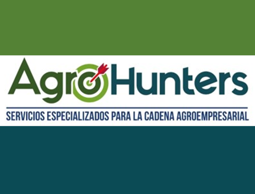 AgroHunters Colombia