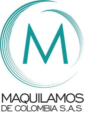 MAQUILAMOS DE COLOMBIA SAS