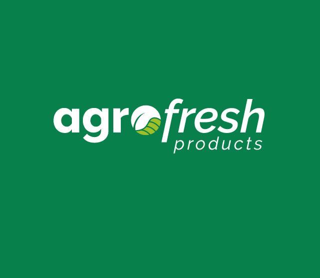 Agrofresh Products SAS