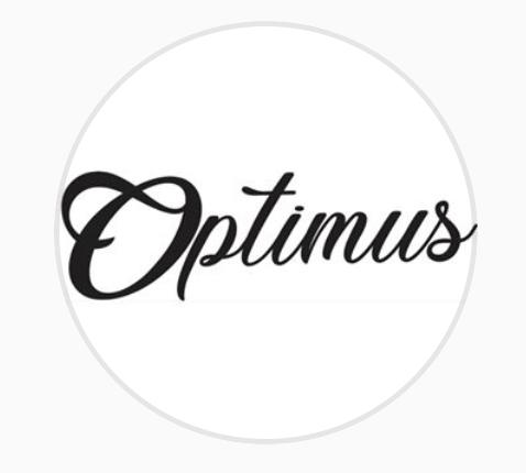 Optimus Man