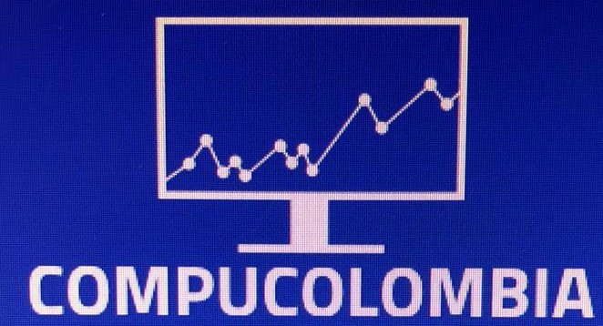 COMPUCOLOMBIA