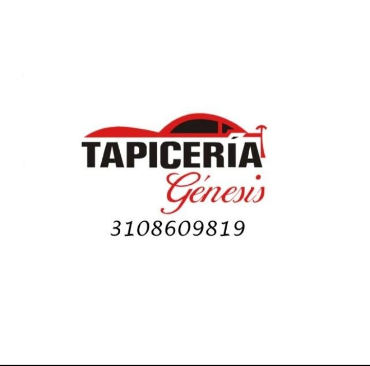 Tapiceria Genesis