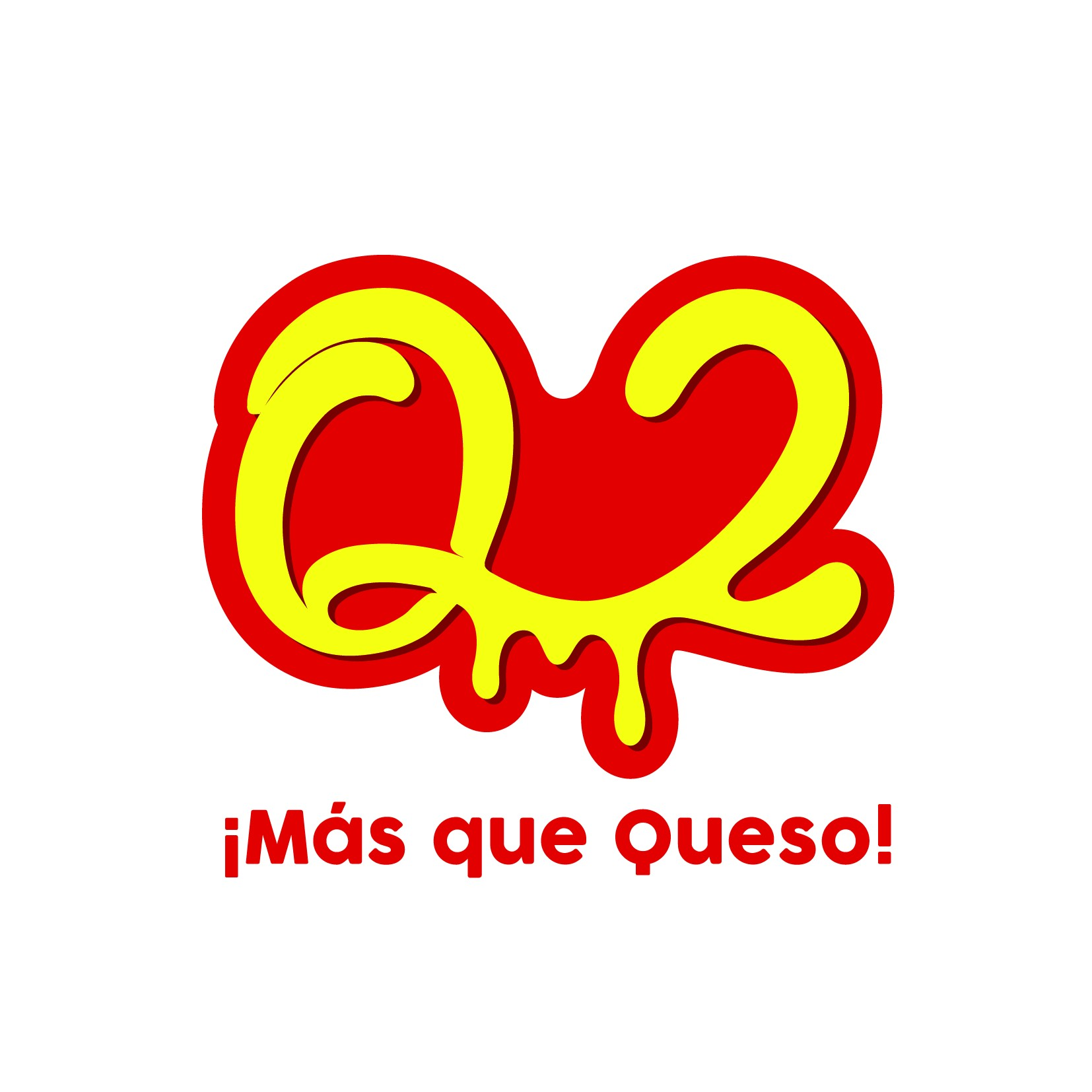 Q2 Mas que Queso