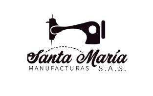 Santa Maria Manufacturas SAS