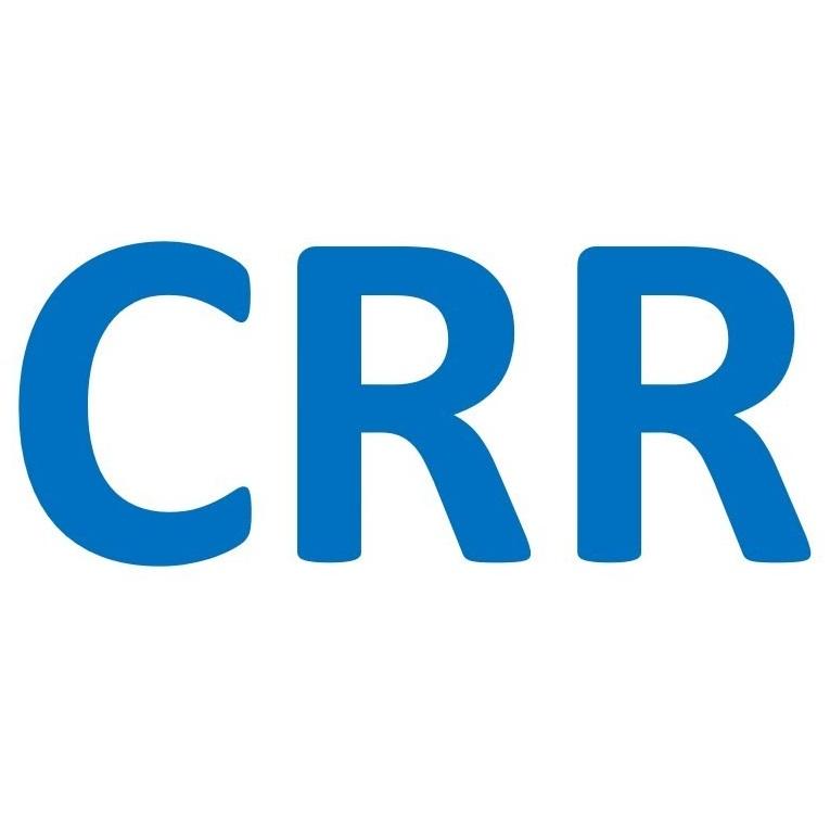 Selección de Perfiles y Talentos CRR