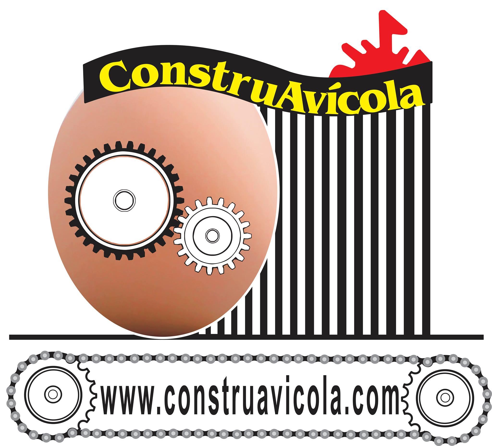 CONSTRUAVICOLA SAS