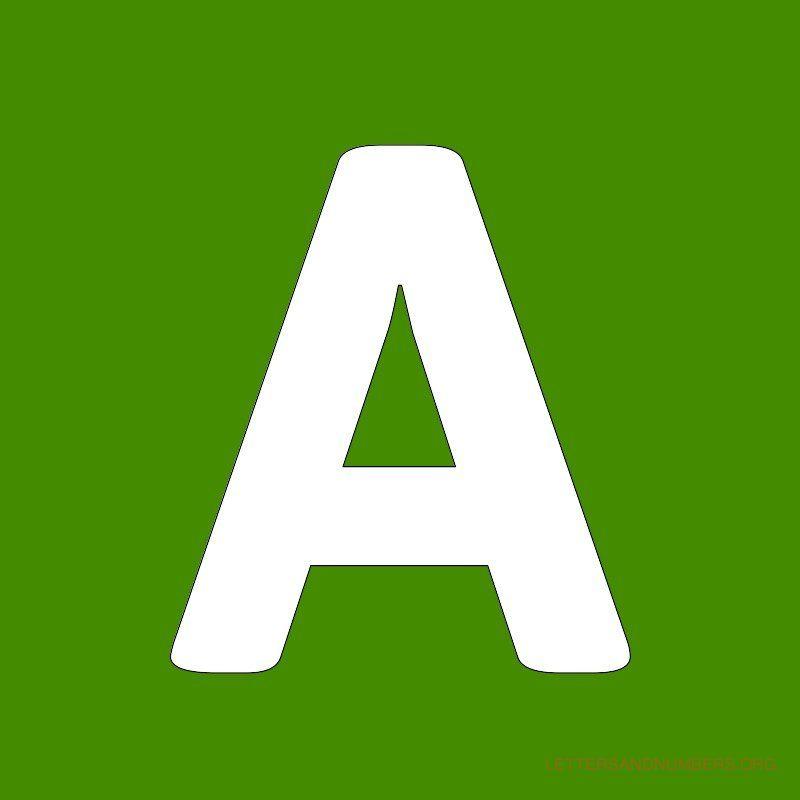 AGROBOLIVAR