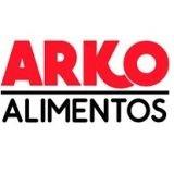 ARKO ALIMENTOS S.A.S