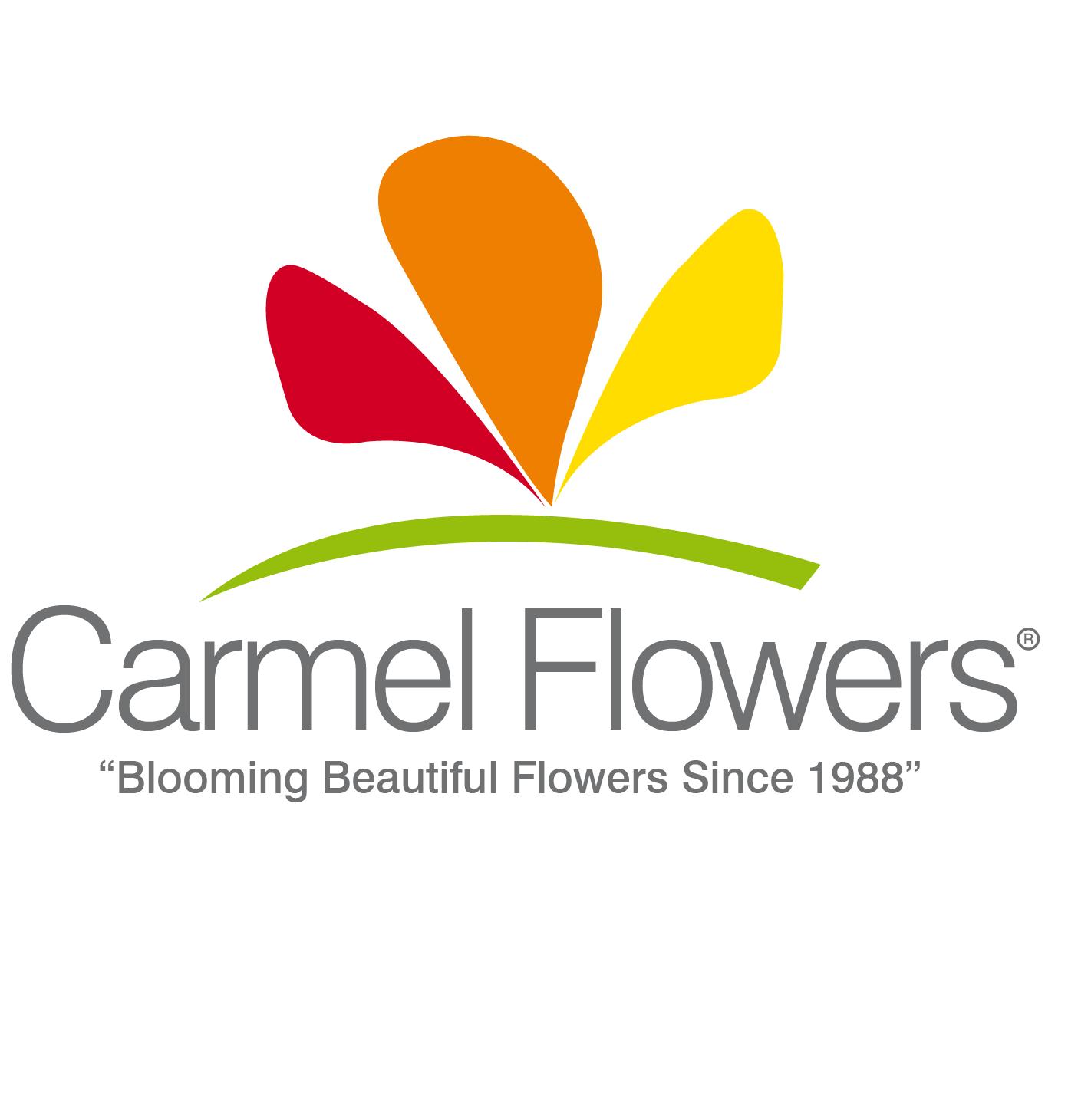 Flores Carmel S.A.S