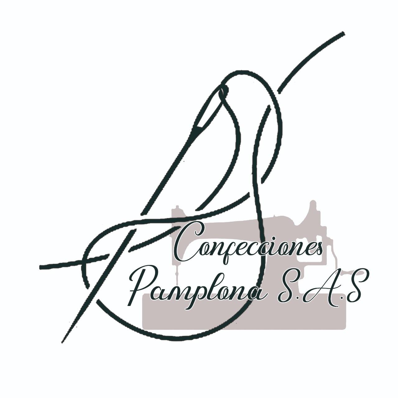 Pamplona SAS