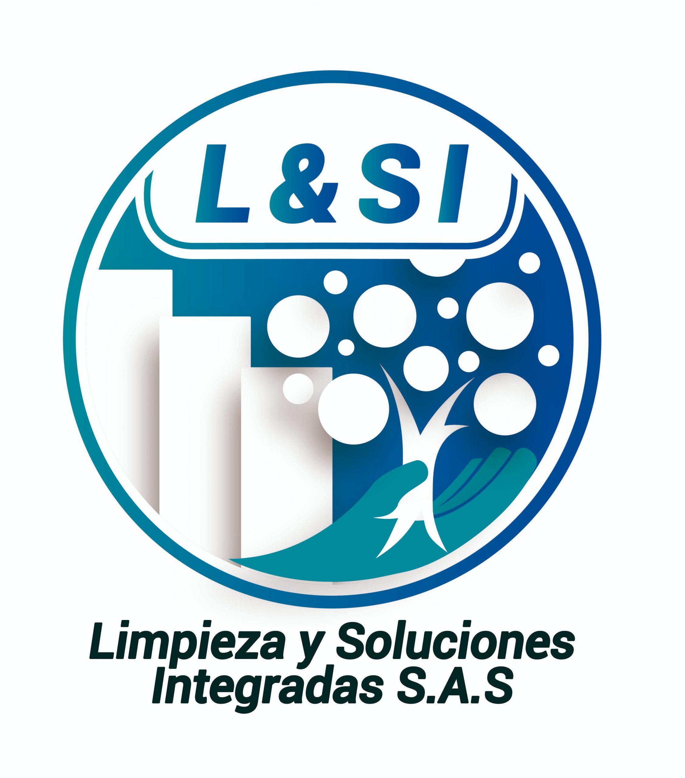 Limpieza y Soluciones Integradas SAS