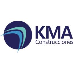 KMA CONSTRUCCIONES S.A.S