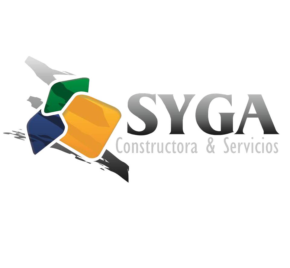 SYGA CONSTRUCTORA Y SERVICIOS S.AS.