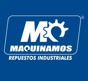 Maquinamos S.A.S