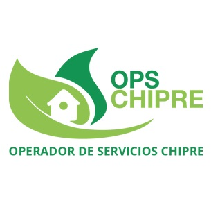 Ops Chipre