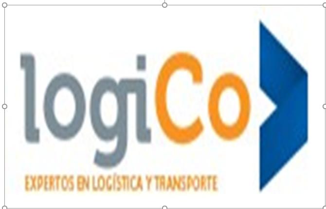 TRANSPORTES LOGICO S.A.S