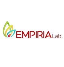 EMPIRIA LABS SAS