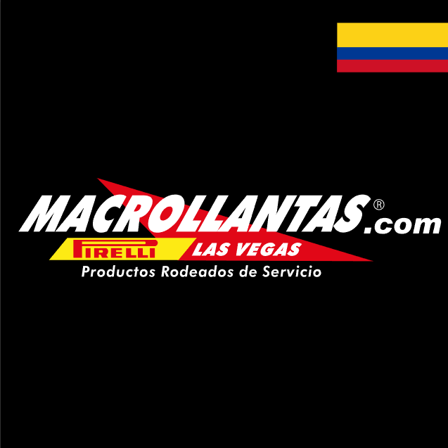 MACROLLANTAS S.A.S