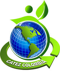 Catez Colombia S.A.S