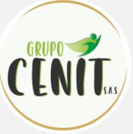 GRUPO CENIT SAS