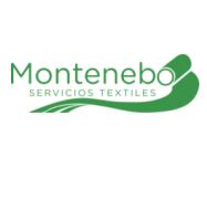 Montenebo Servicios Textiles SAS