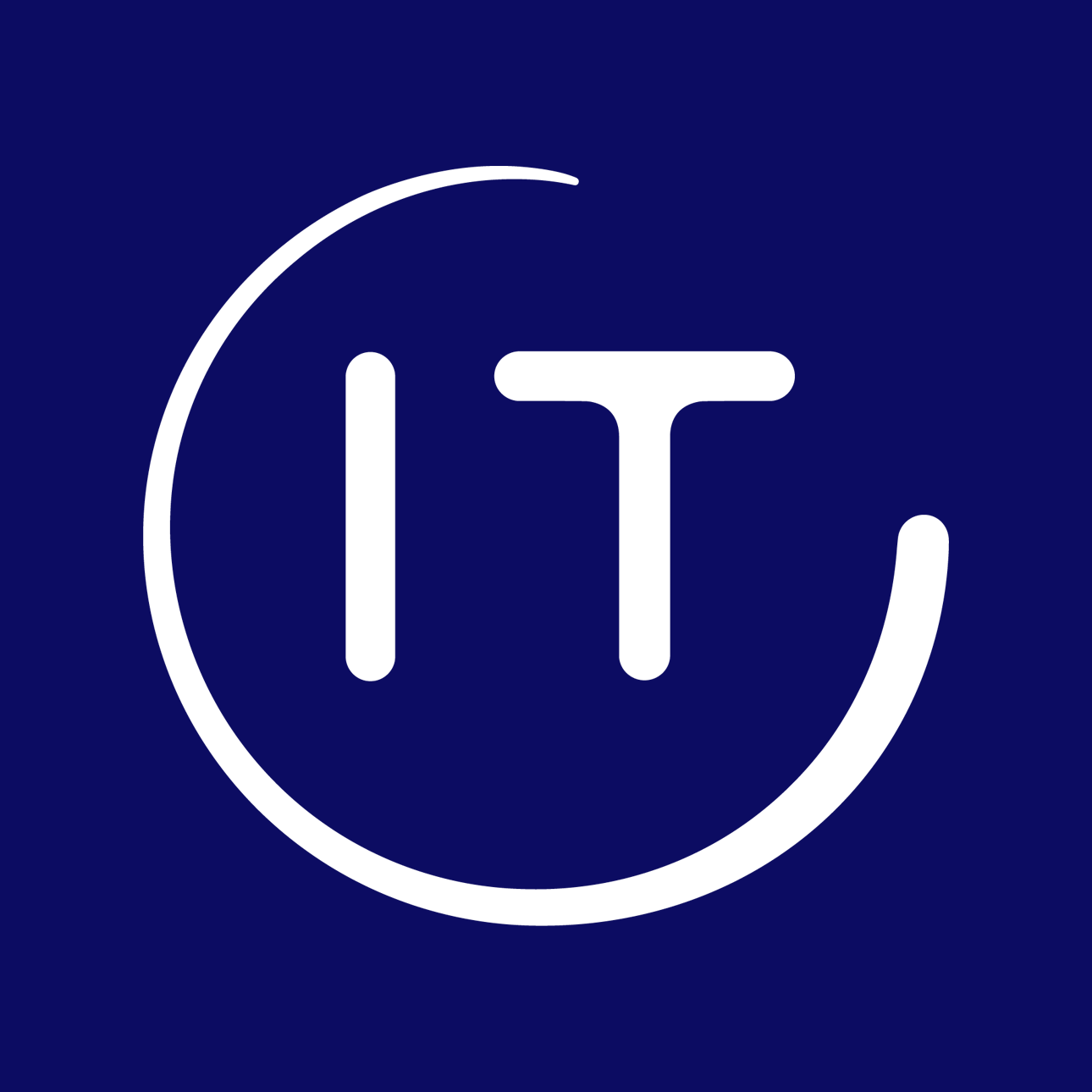 Información & Tecnología SAS