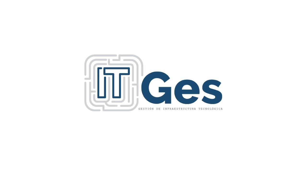 ITGES SAS