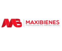 MAXIBIENES S.A.S