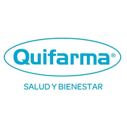 Quifarma S.A