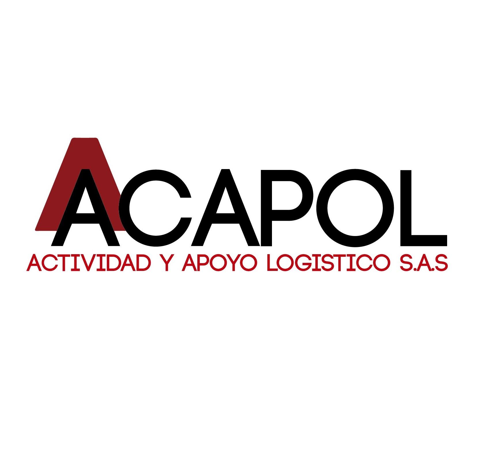 ACAPOL S.A.S.