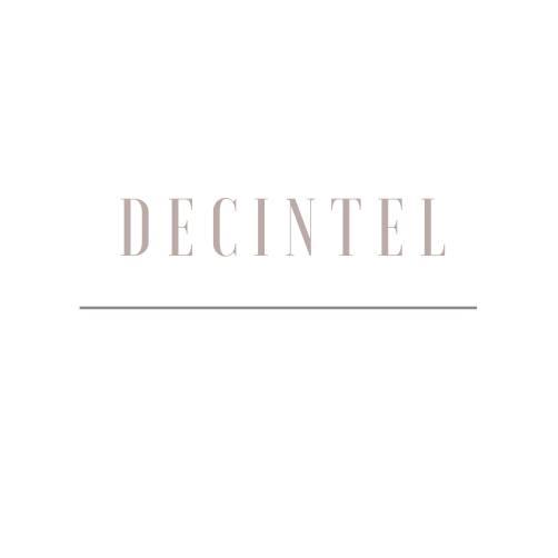Decintel SAS