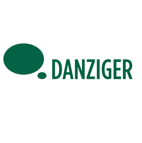 Danziger Colombia S.A.S