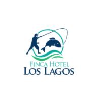 INVERSIONES HOTEL LOS LAGOS SAS