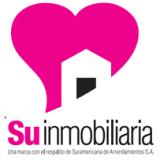 SURAMERICANA DE ARRENDAMIENTOS S.A