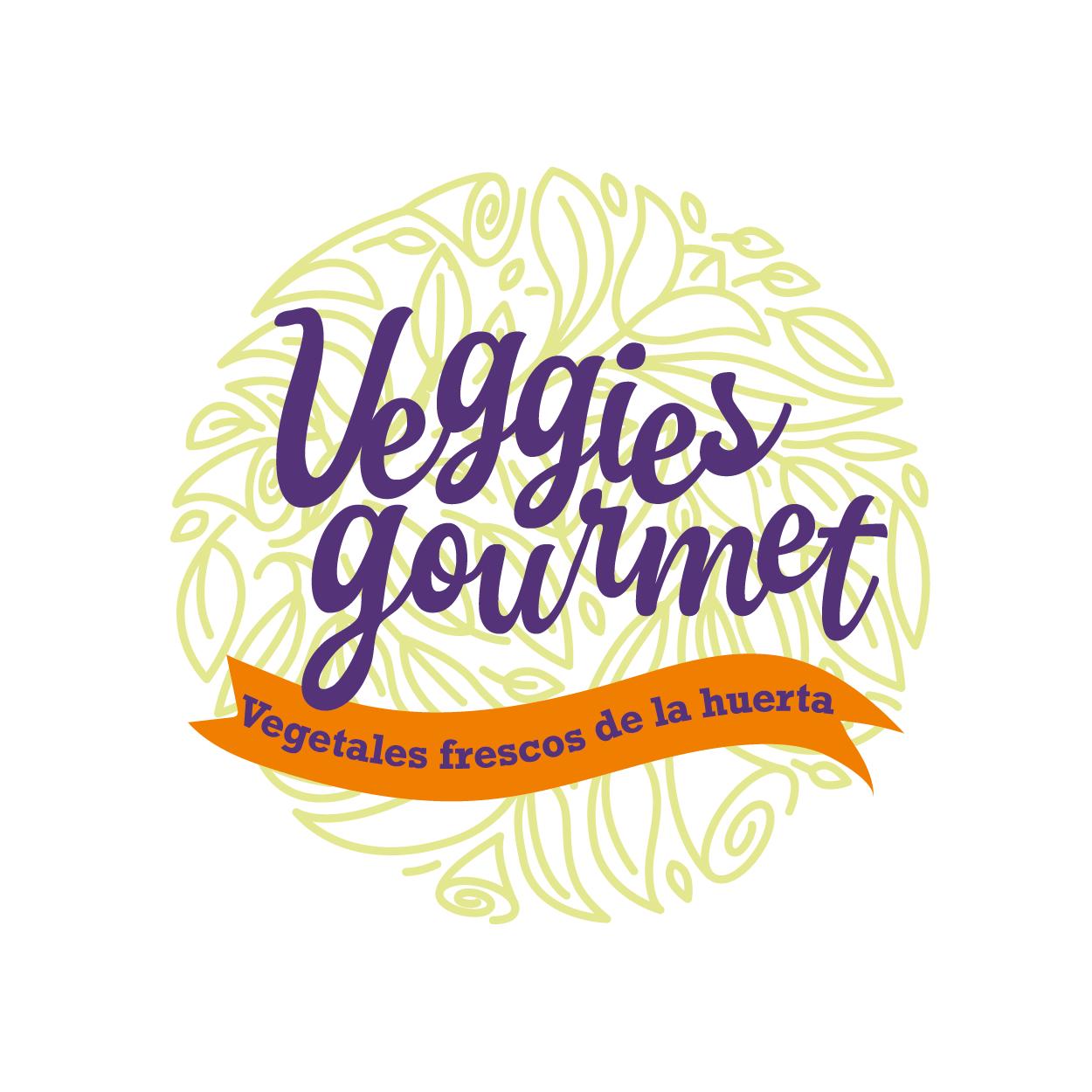 Productos Veggies Gourmet SAS