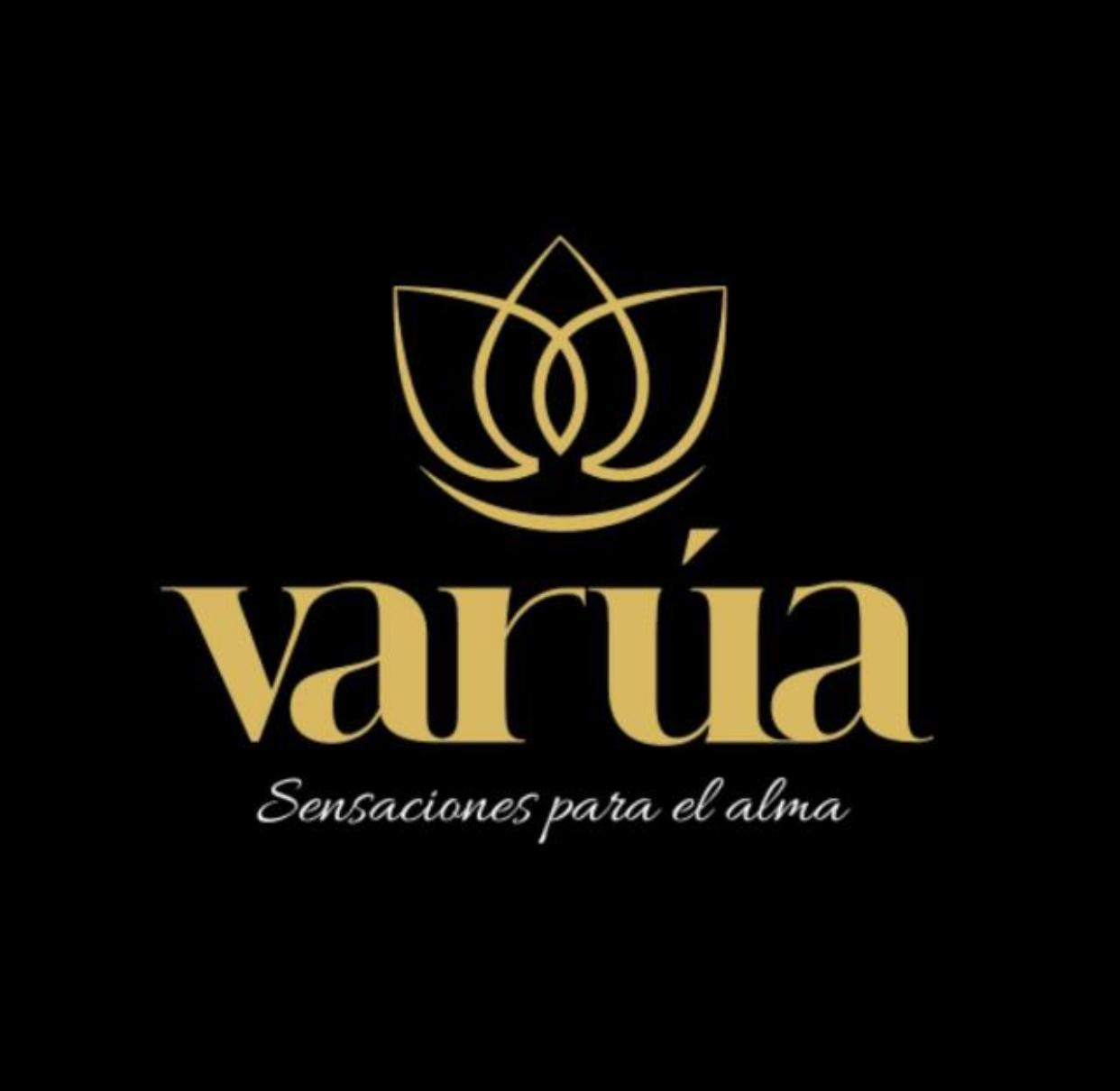 Varúa