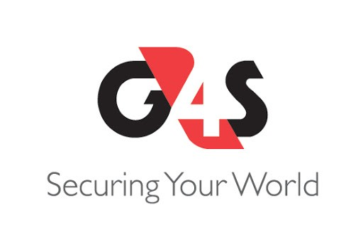 G4s Secure Solutions ColombiaS.A