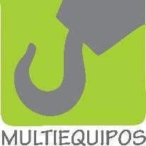 MULTIEQUIPOS.COM S.A.S