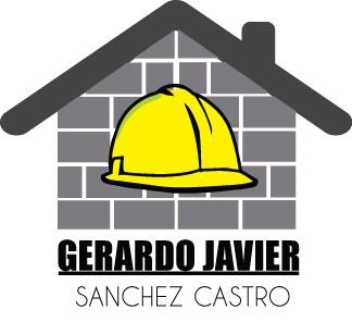 Gerardo Sánchez Castro