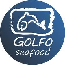 Golfo seafood