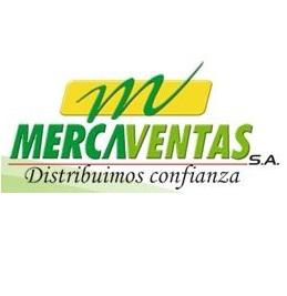 Inversiones Mercaventas SAS