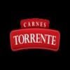 INVERSIONES CARNES TORRENTE