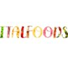 Italfoods