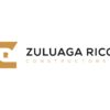 Zuluaga Rico Constructores SAS
