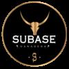 SUBASE S.A.S