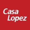 REPUESTOS CASA LOPEZ