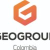 Geogroup Colombia SAS