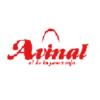 Avícola Nacional Avinal